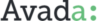 Icerberg Agency Logo